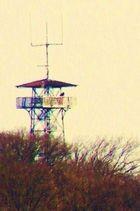 Der Meisterturm