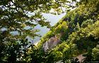 Der Nationalpark Jasmund (3)