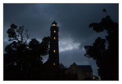 Der neue Leuchtturm