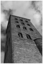 Der Nordturm
