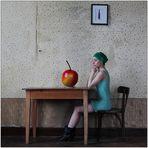 Der Obstteller II
