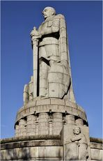 Der olle Bismarck