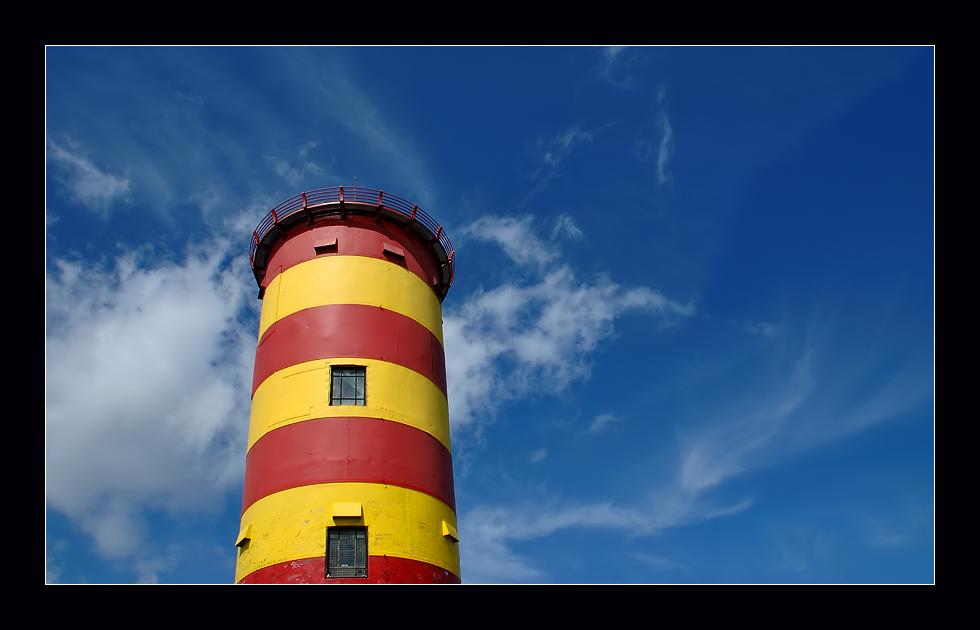 Der Ottoturm
