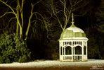 Der Pavillon der Liebenden