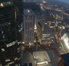 Der Potsdamer Platz, Berlin