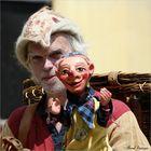 Der Puppenspieler