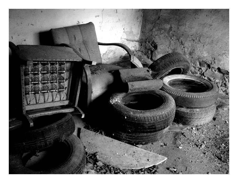 Der Reifenhandel der Zukunft