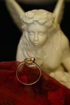 Der Ring der O
