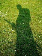 Der Schatten eines Iaidoka - reloaded