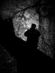 Der Schattenmensch