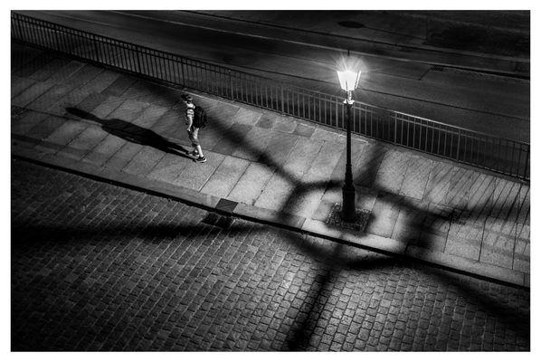 Der Schattenstern...