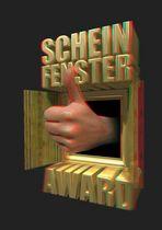Der Scheinfenster Award - Anaglyphe