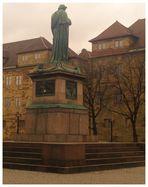 Der Schillerplatz