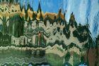 Der Schlossgeist
