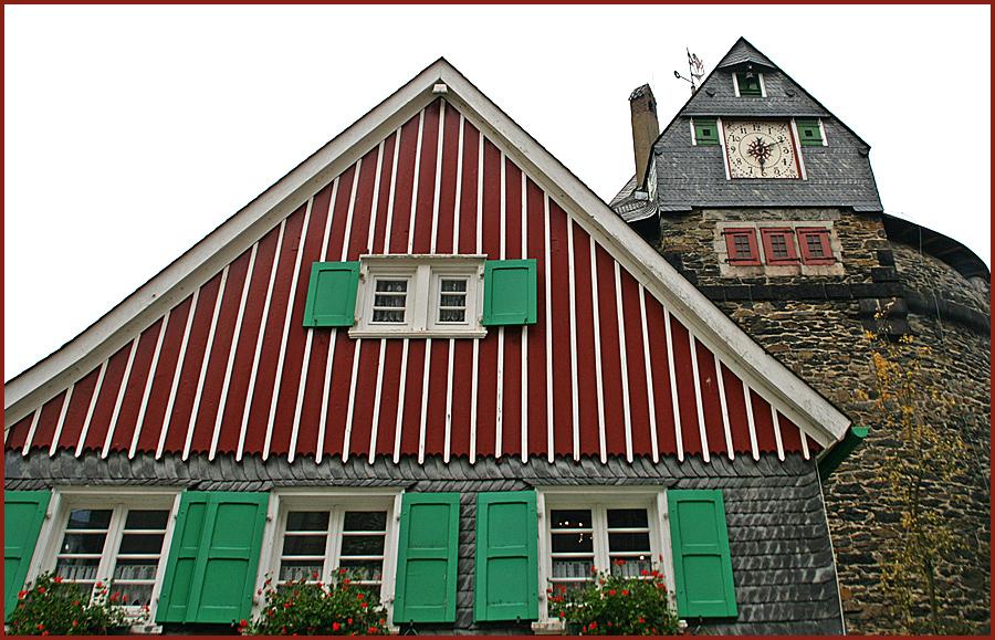 Der Schlossladen