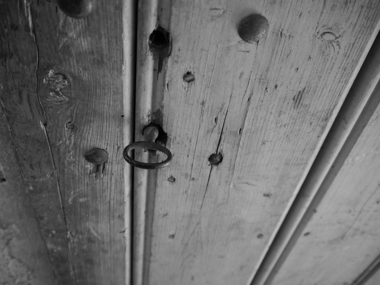 Der Schlüssel