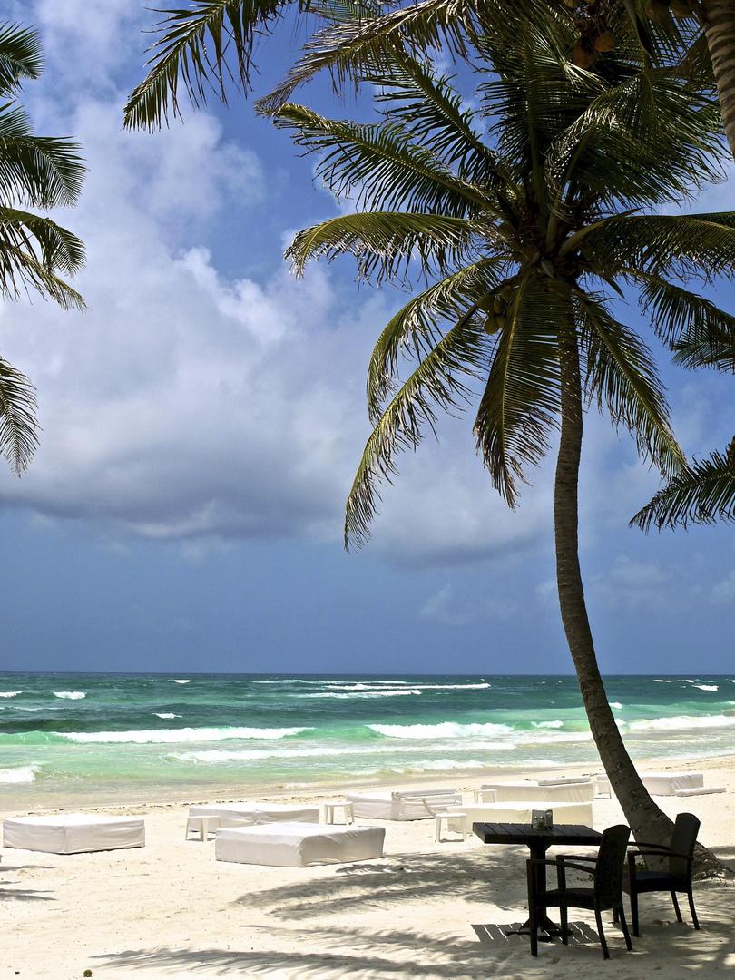 Der schönste Strand!!!