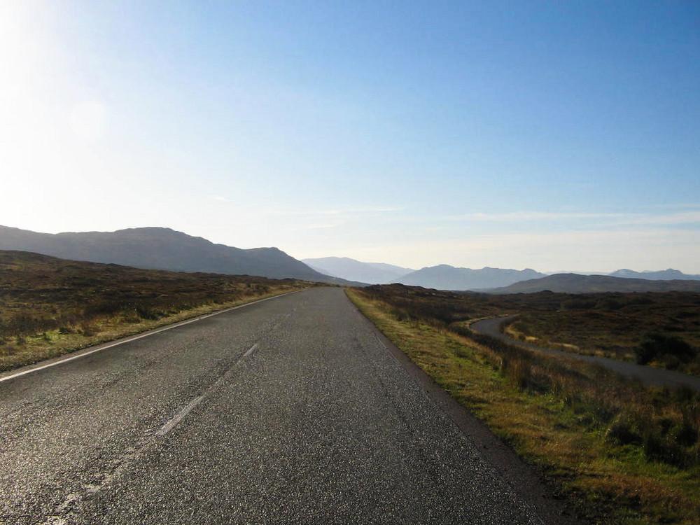 der schottische Weg