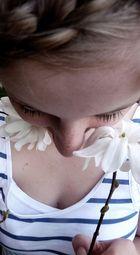 Der Somer riecht nach Freude