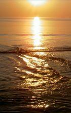 Der Sonnenweg