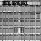 DER SPIEGEL - 1 - 2