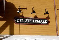 Der Steiermark