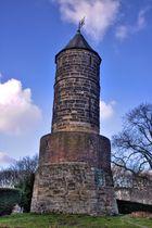 Der Steinerne Turm *1254*