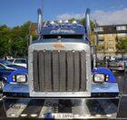 Der Stiftsquelle - Truck in Recklinghausen (5)