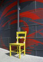 Der Stuhl
