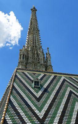 Der Südturm