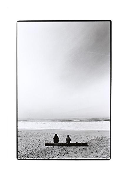 Der Tag am Meer - #1