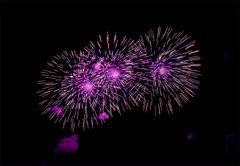 Der Teilchenbeschleuniger ist schon wieder defekt (oder der Urknall fand heute bei uns statt)