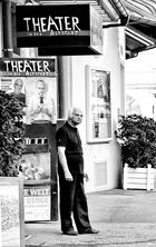 Der Theater-Skeptiker