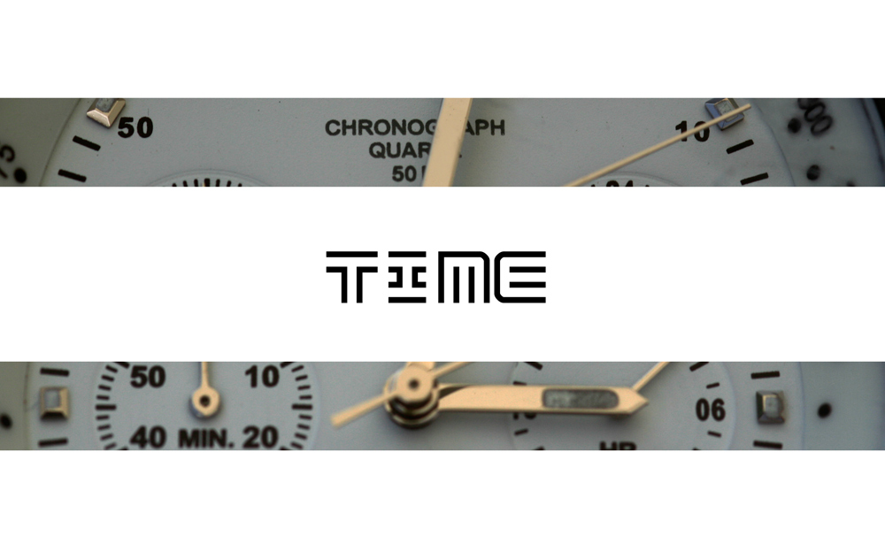 der-time-to-strip-strip