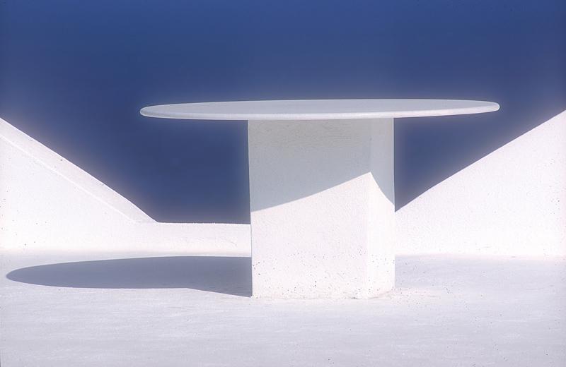 Der Tisch