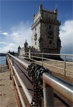 Der Turm von Behlem