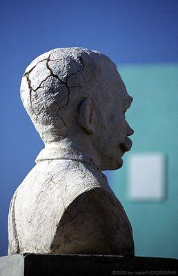 Der unvermeidliche José Martí