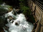 Der Wasserfall Sum
