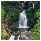 Der Weg des Wassers... (#2)