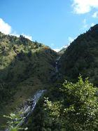Der Weg zum Klettersteig_1