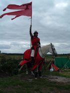 Der weisse Ritter