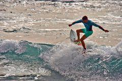 Der Wellenreiter 3