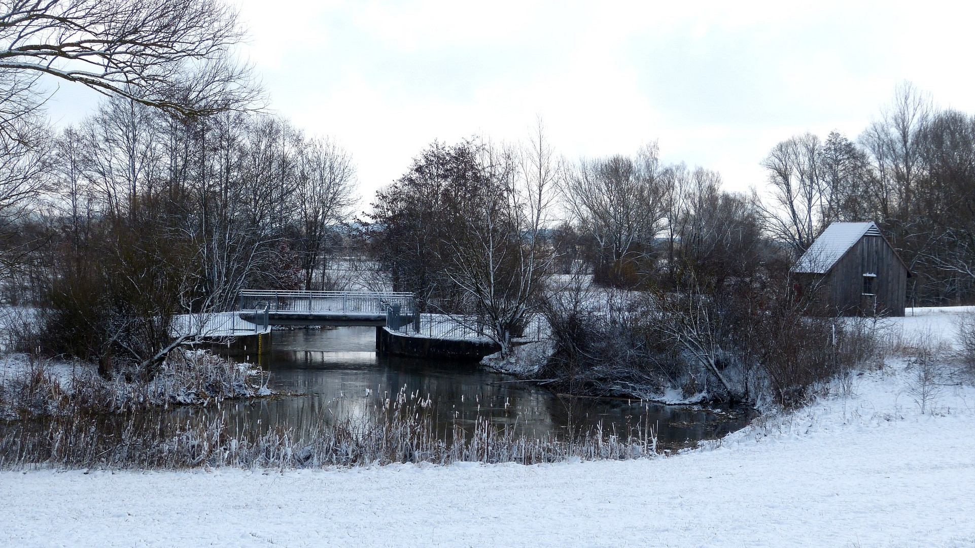 der Winter 12