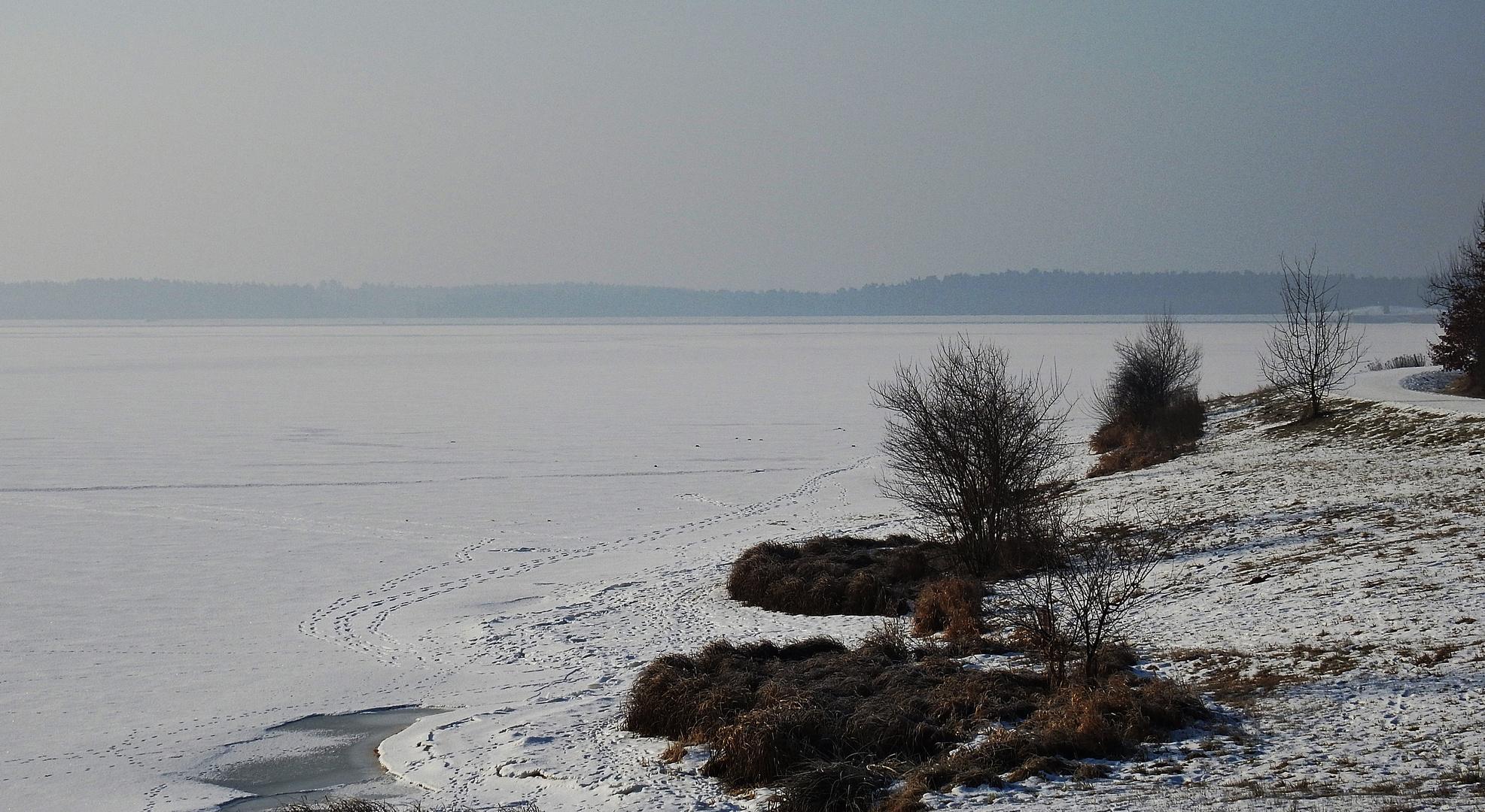 der Winter 3