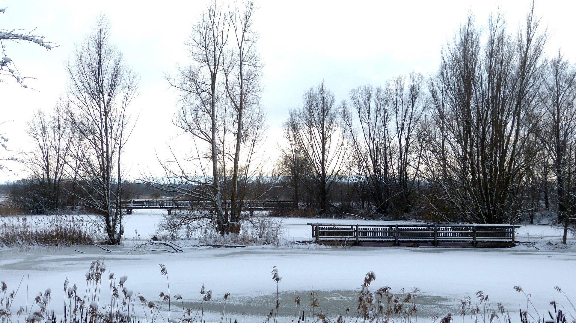 der Winter 6