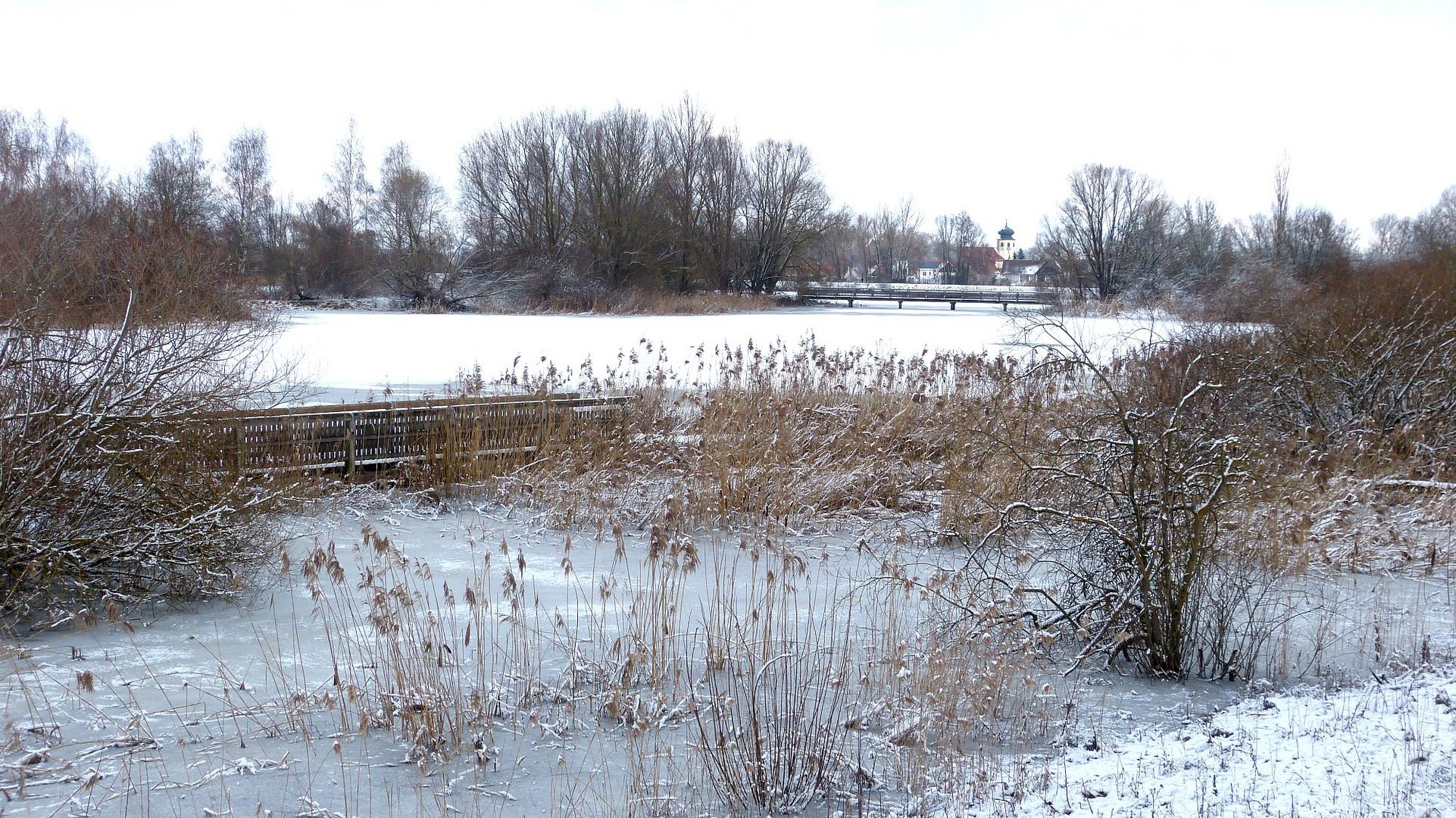 der Winter 8