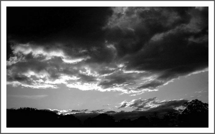 Der Wolkenwandler