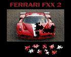 Der zerlegte Ferrari