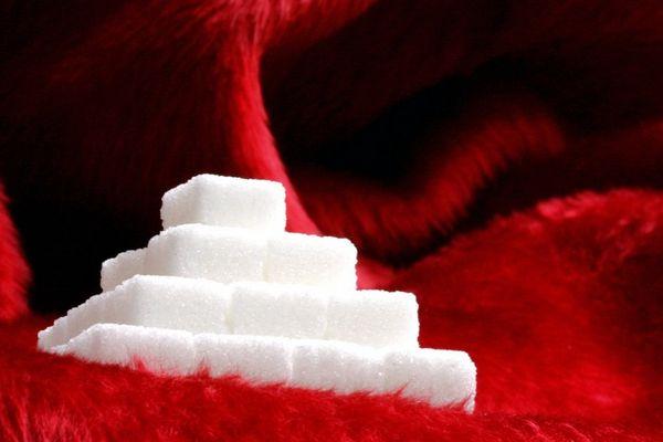 Der Zuckerhut