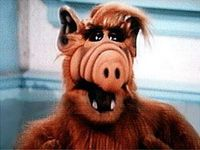 der.Alf